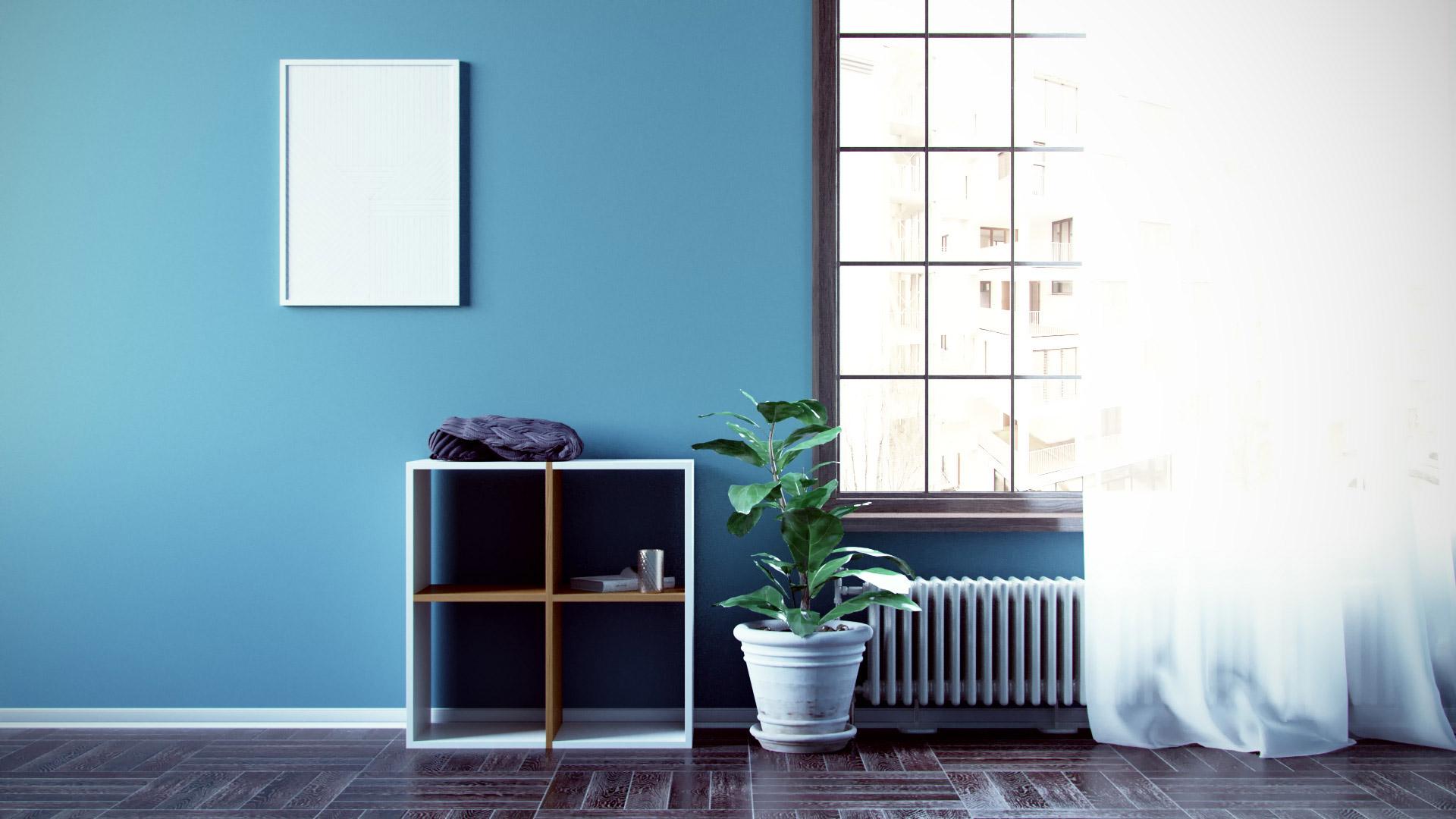 schmale kleine regale selbst gestalten regale bei mycs sterreich. Black Bedroom Furniture Sets. Home Design Ideas
