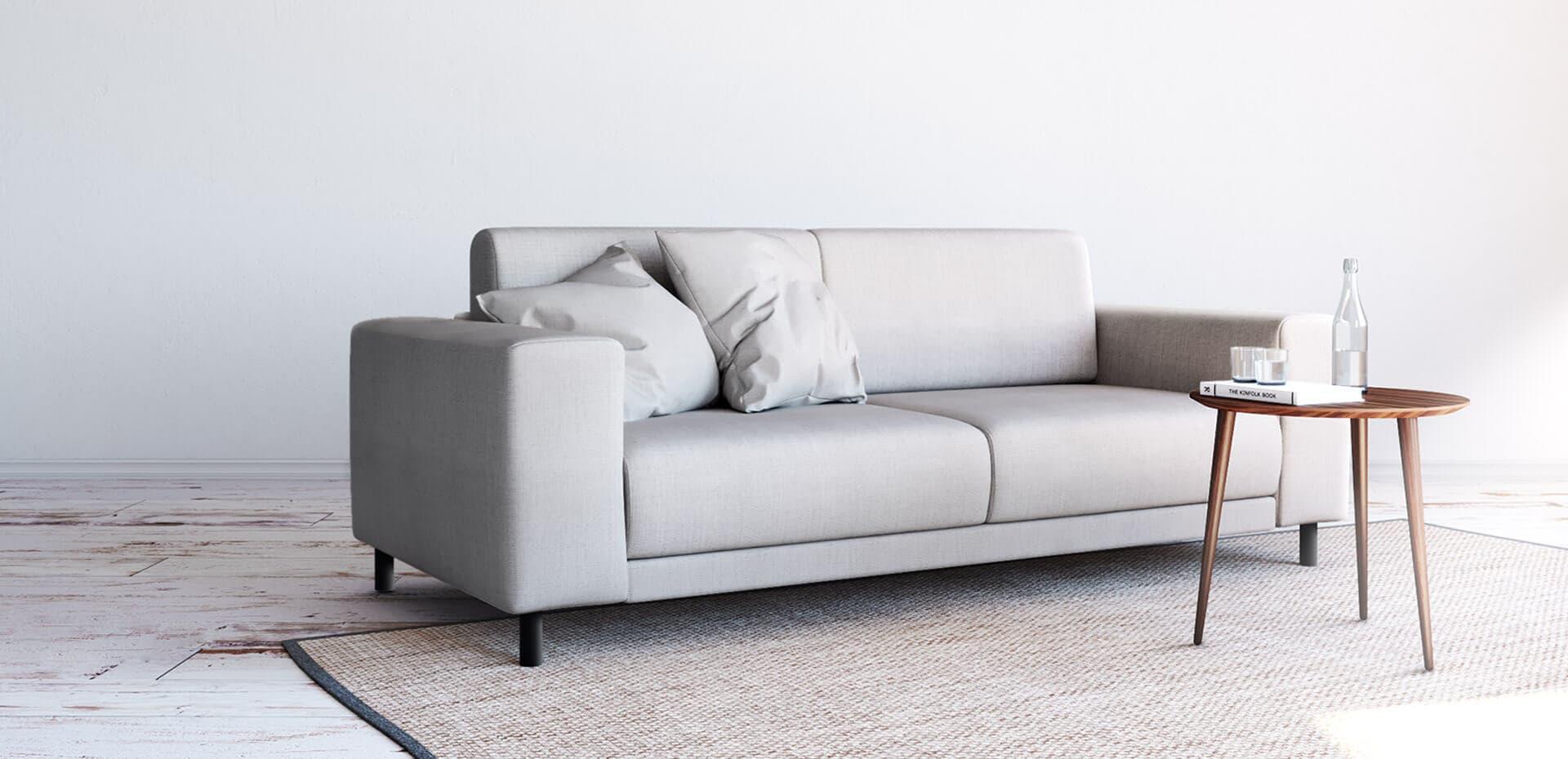 big sofa selbst gestalten sofas bei mycs sterreich. Black Bedroom Furniture Sets. Home Design Ideas
